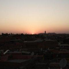 Отель Dar El Qadi Марокко, Марракеш - отзывы, цены и фото номеров - забронировать отель Dar El Qadi онлайн фото 8