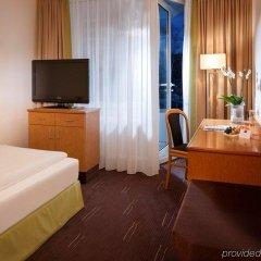Best Western Hotel Kaiserslautern Кайзерслаутерн комната для гостей фото 3