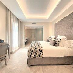 Отель Colón Испания, Барселона - 4 отзыва об отеле, цены и фото номеров - забронировать отель Colón онлайн комната для гостей