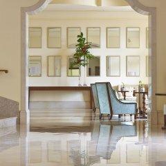 Quinta Do Lorde Resort Hotel Marina интерьер отеля фото 2