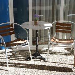 Отель Arma Hotel Греция, Афины - отзывы, цены и фото номеров - забронировать отель Arma Hotel онлайн фото 2