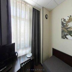 Гостиница Полярис удобства в номере