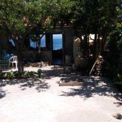 Ergin Pansiyon Турция, Карабурун - отзывы, цены и фото номеров - забронировать отель Ergin Pansiyon онлайн фото 8