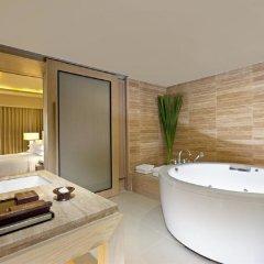 Отель Dusit Thani Krabi Beach Resort спа