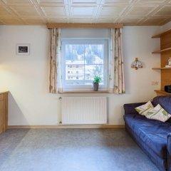 Отель Haus Brigitta комната для гостей фото 2