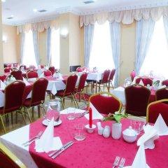 Hotel Pavlov фото 2