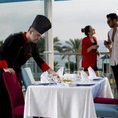 Aska Buket Resort & Spa Турция, Окурджалар - отзывы, цены и фото номеров - забронировать отель Aska Buket Resort & Spa онлайн фото 9