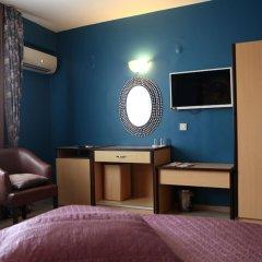 Aktas Hotel Турция, Мерсин - 1 отзыв об отеле, цены и фото номеров - забронировать отель Aktas Hotel онлайн
