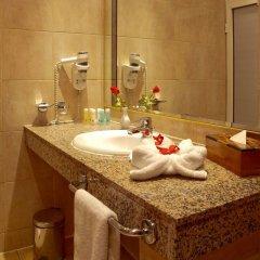 Отель Royal Mirage Deluxe ванная фото 3