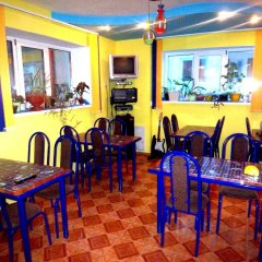 Гостиница Malinkin Grad Guest House в Анапе отзывы, цены и фото номеров - забронировать гостиницу Malinkin Grad Guest House онлайн Анапа питание