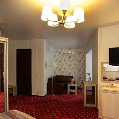 Гостиница Quite Square в Новосибирске 1 отзыв об отеле, цены и фото номеров - забронировать гостиницу Quite Square онлайн Новосибирск