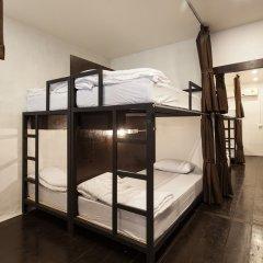 Отель Feel Good Hostel Таиланд, Пхукет - отзывы, цены и фото номеров - забронировать отель Feel Good Hostel онлайн комната для гостей фото 2