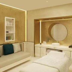 Отель Maison Albar Hotels Le Vendome Франция, Париж - отзывы, цены и фото номеров - забронировать отель Maison Albar Hotels Le Vendome онлайн комната для гостей фото 4