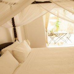 Отель Mango House комната для гостей фото 3