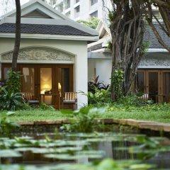 Отель Anantara Siam Бангкок фото 3