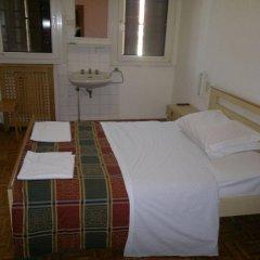 Hotel Giovannina комната для гостей фото 2