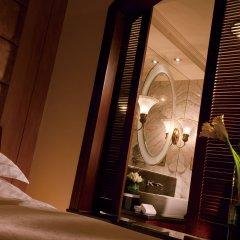 Отель The Interlaken OCT Hotel Shenzhen Китай, Шэньчжэнь - отзывы, цены и фото номеров - забронировать отель The Interlaken OCT Hotel Shenzhen онлайн сауна