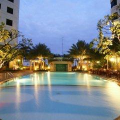 Отель Grand Diamond Suites Hotel Таиланд, Бангкок - отзывы, цены и фото номеров - забронировать отель Grand Diamond Suites Hotel онлайн детские мероприятия