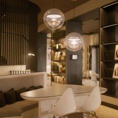 Pol & Grace Hotel спа фото 5