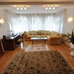 Апартаменты M.S. Kuznetsov Apartments Luxury Villa Юрмала спа