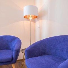 Отель FM Luxury 3-BDR Apartment - Sofia Dream Apartments Болгария, София - отзывы, цены и фото номеров - забронировать отель FM Luxury 3-BDR Apartment - Sofia Dream Apartments онлайн комната для гостей