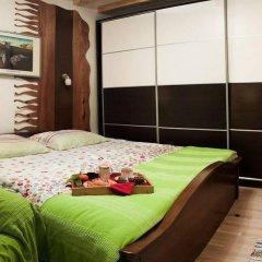 Апартаменты Apartment Noris спа