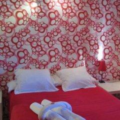 Отель Flat5Madrid Испания, Мадрид - 1 отзыв об отеле, цены и фото номеров - забронировать отель Flat5Madrid онлайн сауна