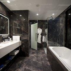 Radisson Blu Hotel, Kayseri спа фото 2