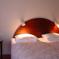 Отель Park Hotel Aalborg Дания, Алборг - отзывы, цены и фото номеров - забронировать отель Park Hotel Aalborg онлайн комната для гостей фото 5