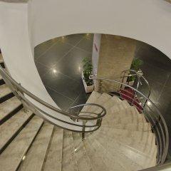 Отель Vip Executive Zurique Лиссабон фитнесс-зал фото 2