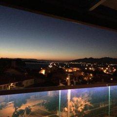 Maison Vourla Hotel Турция, Урла - отзывы, цены и фото номеров - забронировать отель Maison Vourla Hotel онлайн фото 9