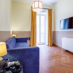 Отель Hometown Vite комната для гостей фото 5