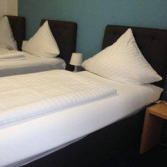 Отель City Apart Hotel Германия, Дюссельдорф - отзывы, цены и фото номеров - забронировать отель City Apart Hotel онлайн комната для гостей фото 2