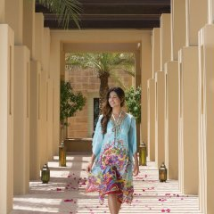 Отель Hilton Ras Al Khaimah Resort & Spa с домашними животными