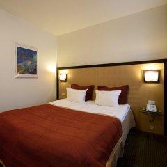 Ascot Hotel фото 3
