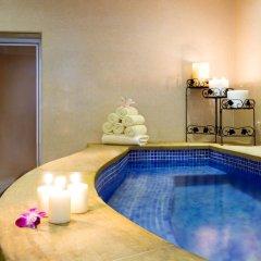 Отель Park Regis Kris Kin Дубай спа фото 2