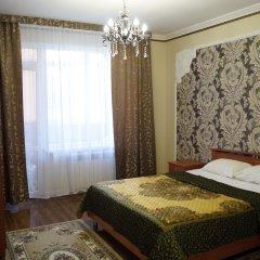 Гостиница Элегант комната для гостей фото 3