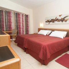 Отель The Diplomat Hotel Мальта, Слима - 9 отзывов об отеле, цены и фото номеров - забронировать отель The Diplomat Hotel онлайн комната для гостей фото 2