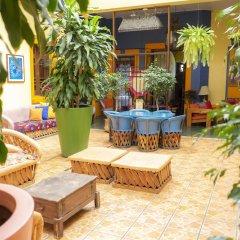 Отель Casa Vilasanta фото 3