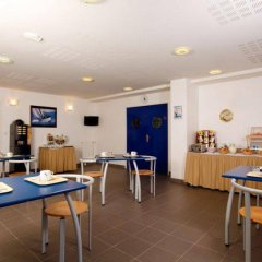 Отель Appart'City Rennes Beauregard детские мероприятия