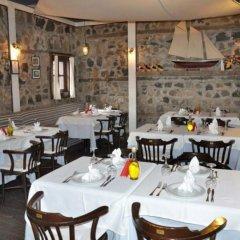 Otantik Club Hotel Турция, Бурса - отзывы, цены и фото номеров - забронировать отель Otantik Club Hotel онлайн питание