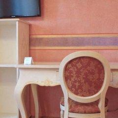 Отель Agriturismo Fondo San Benedetto Мазера-ди-Падова удобства в номере фото 2