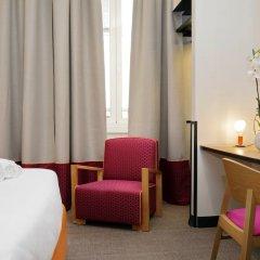 Отель Relais Vittoria Colonna комната для гостей фото 3