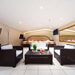 Отель Motel Autosole 2 Милан комната для гостей фото 5