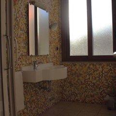 Отель Panorama Италия, Сиракуза - отзывы, цены и фото номеров - забронировать отель Panorama онлайн ванная