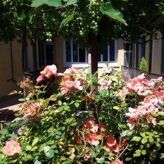 Отель Casa Mario Lupo Италия, Бергамо - отзывы, цены и фото номеров - забронировать отель Casa Mario Lupo онлайн фото 6