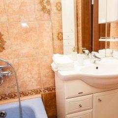 Italy Hostel ванная фото 2