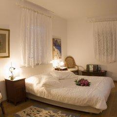 Отель Heliotopos Hotel Греция, Остров Санторини - отзывы, цены и фото номеров - забронировать отель Heliotopos Hotel онлайн фото 4