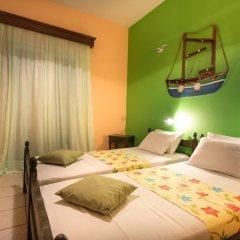 Отель Elena Studios Греция, Закинф - отзывы, цены и фото номеров - забронировать отель Elena Studios онлайн