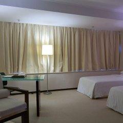Отель Grand Holiday Hotel Китай, Шэньчжэнь - отзывы, цены и фото номеров - забронировать отель Grand Holiday Hotel онлайн детские мероприятия